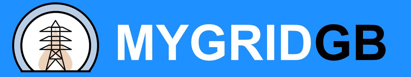 MyGridGB